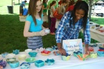 Empty Bowls Sanford School May 17th 2012 (45)