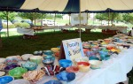 Empty Bowls Sanford School May 17th 2012 (6)