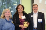 Hunger-Relief Partner of the Year: Calvary Assembly of God