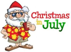 christmasinjuly-santa-drinking1