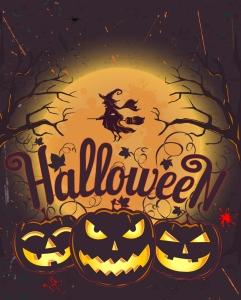 Halloween_vintage2 [Converted]